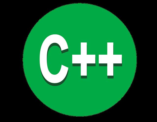 TOKENS IN C++