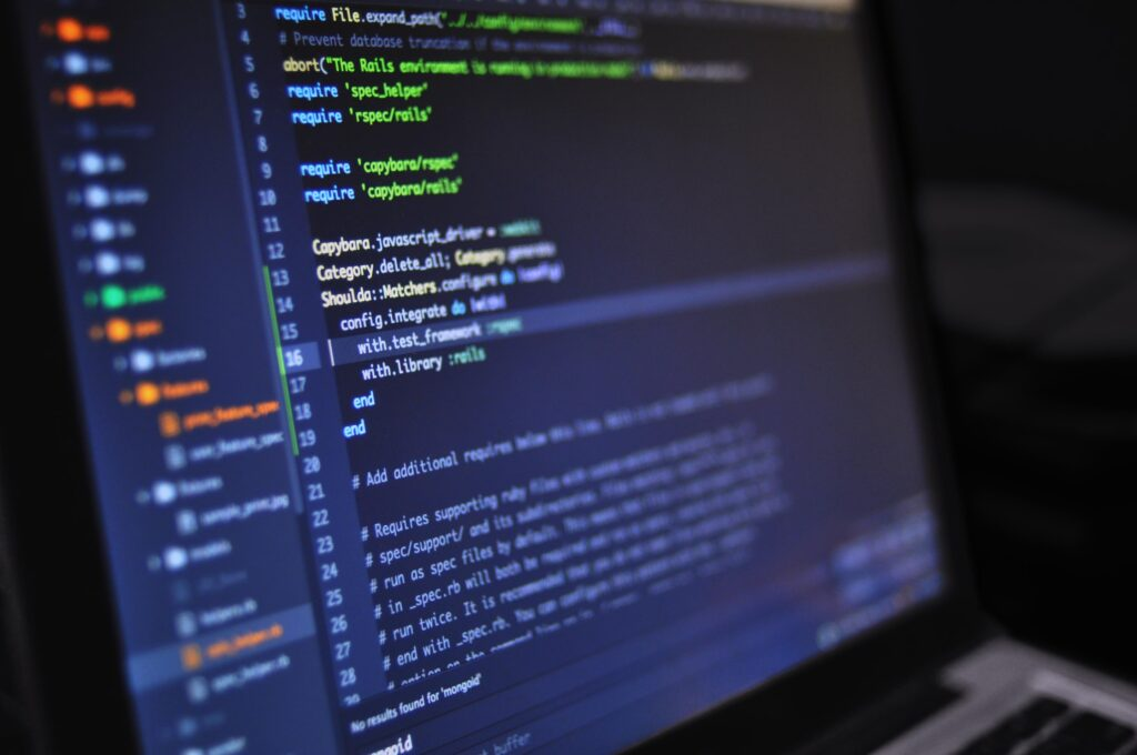 PROGRAMMING LANGUAGES EASY TO LEARN IN 2021