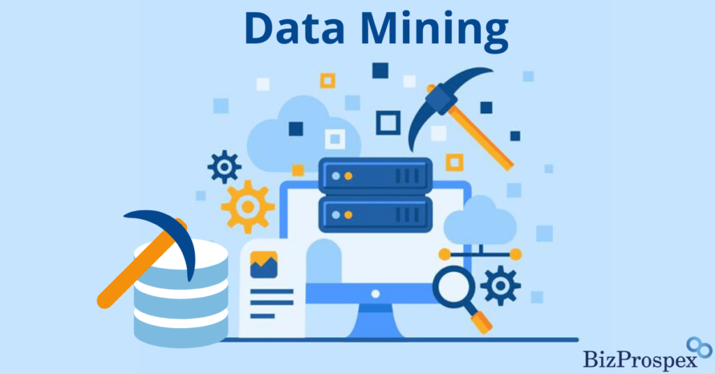 data mining picture