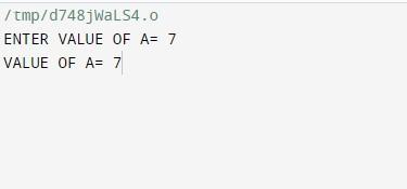 Header files in c++ example