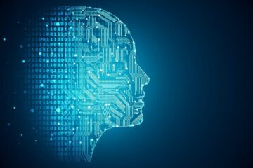 What is machine learning? Importance of ML