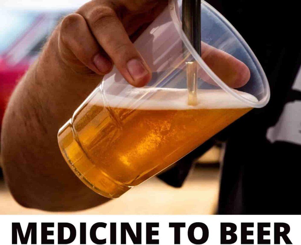 alcohol temperature sensor works