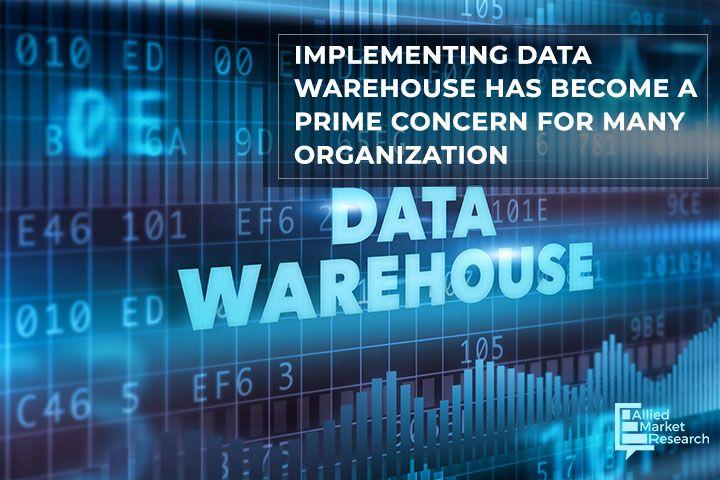 data warehouse image
