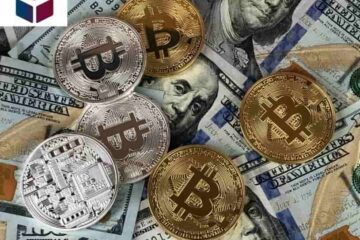 cryptocurrency mean featured