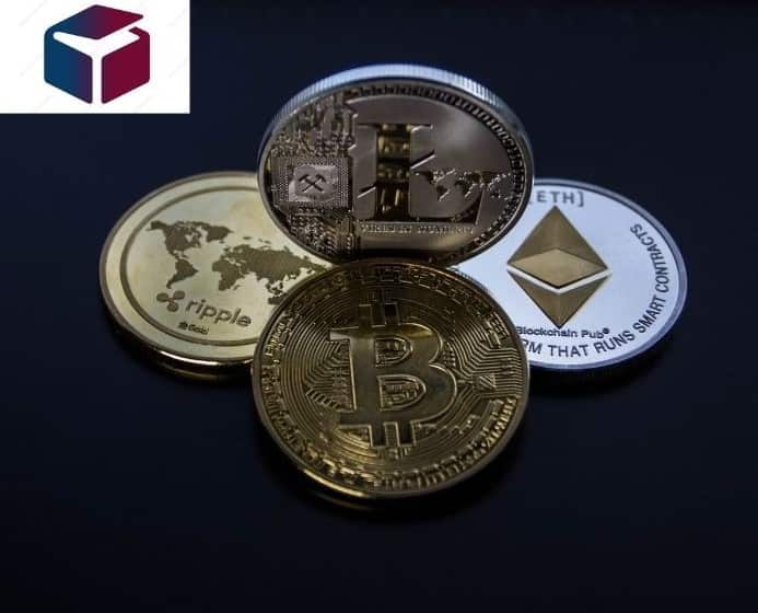 cryptocurrency mean image 2