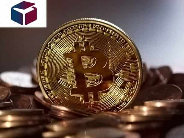 what is a digital currency bitcoin