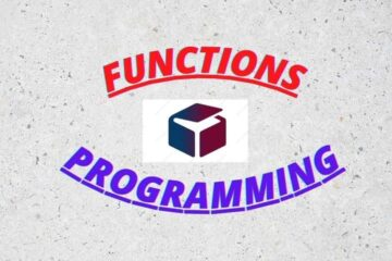 What is a function in c programming