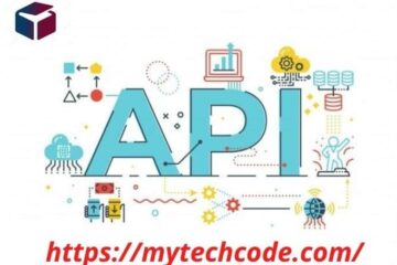 API featured image